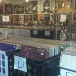 Music Records 262