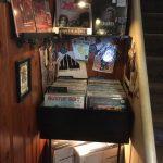 Hideaway Vinyl