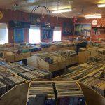 Rick's Records