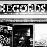 Retrofit Records