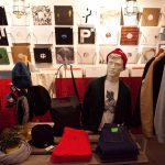 Rotation Berlin – Records & Clothes