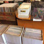 Wild Mutation Records