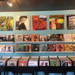 Guestroom Records Louisville