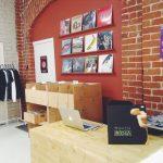 Siyanie Shop