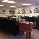 Vinyl Asylum