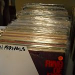 Blast From The Past Records