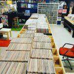 Retroplex Records and More