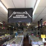 Ralph's Records