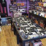 Trax Records