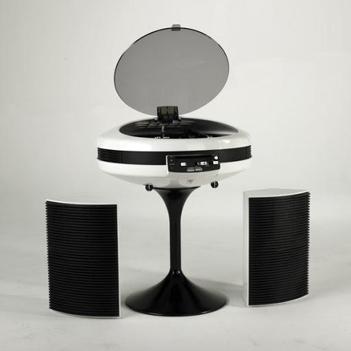 Weltron 2005  (1970)