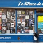 Le Silence de La Rue
