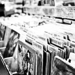 Golden Oldies Records and CDs