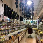 R' n R' Record Shop