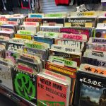 Skinnies Records
