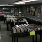 Dead Wax Records NC