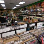 Scotti's Record Shop