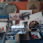 Drake Records