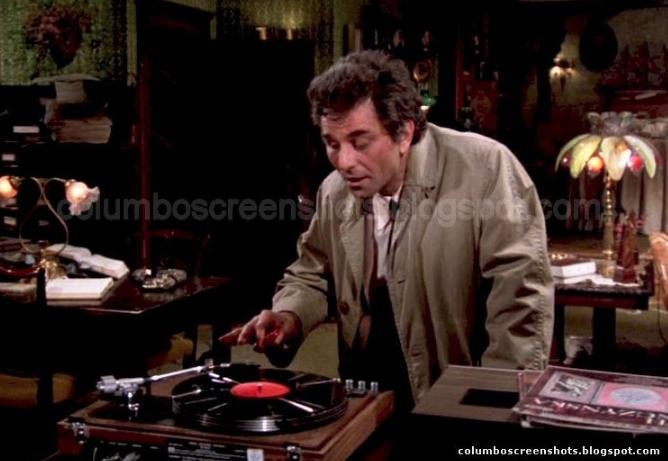 Columbo (1971–2003)