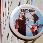 Beat Bop