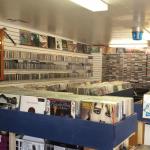 Siren Records McHenry
