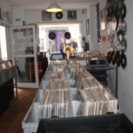 Recordslo