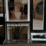 Posh Isolation