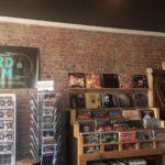 The Record Farm