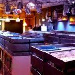 Discobuzz Vinyl Records Collector Store