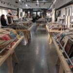 Grace Records