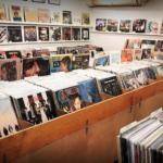 Shortstack Records