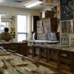 Wazoo Records