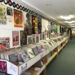 Backtrack Records