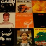 Deaf Ear Records