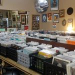 Idaho Vinyl Records
