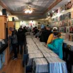 Inner Groove Records