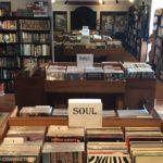Protean Books & Records