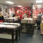 Vinyl Rescue Project
