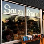 Solid State Vinyl Records