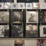 Best Records Vinyl An- & Verkauf