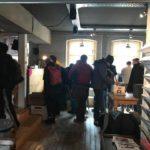 Kooky Record Shop