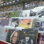 Randy's Records