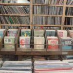 Record Heaven