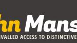 John Manship Records