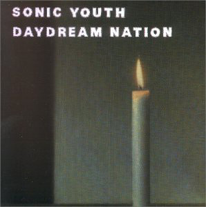 Sonic Youth - Daydream Nation (1988)