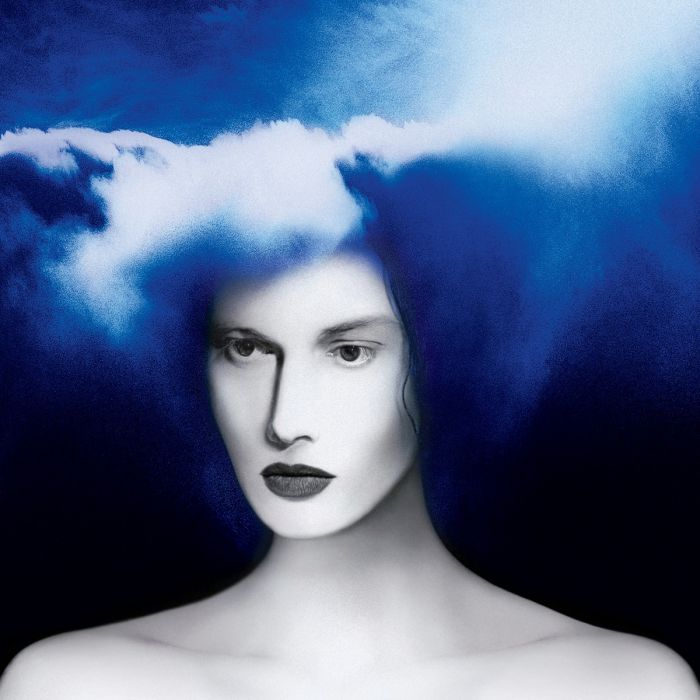 Boarding House Reach- Jack White