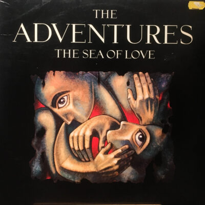 The Adventures – The Sea Of Love